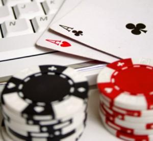 Хазартните личности