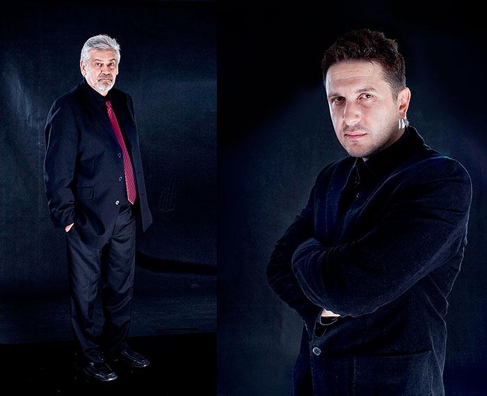 stefan_danailov_asen_blatechki