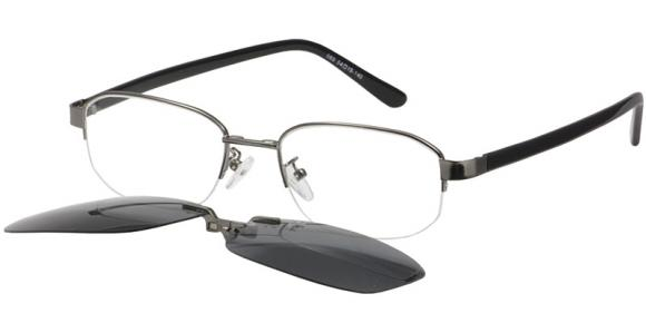 middle-men-mixed-materials-eyeglasses-931