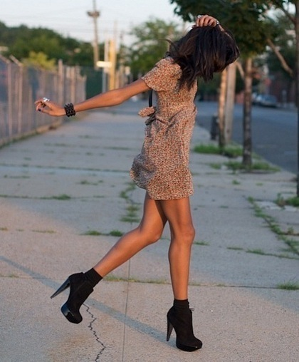 black-boots-dress-fashion-high-heels-Favim.com-243676