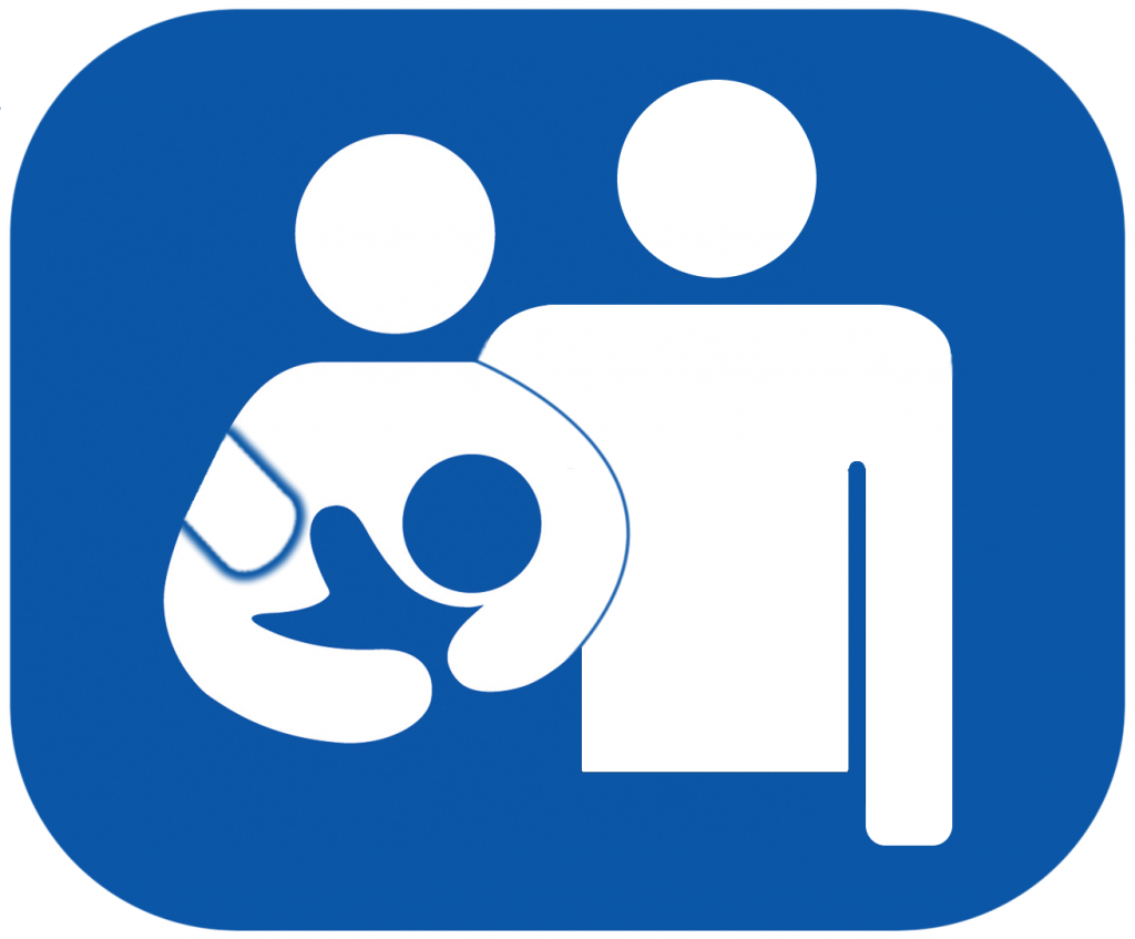 parent symbol_flattened_0