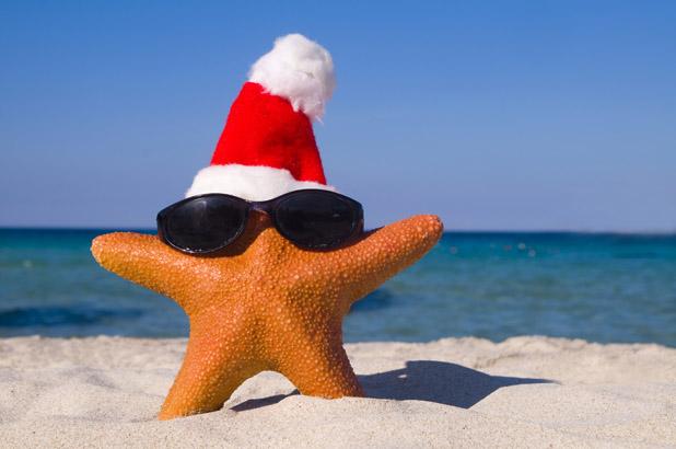 starfish_santa