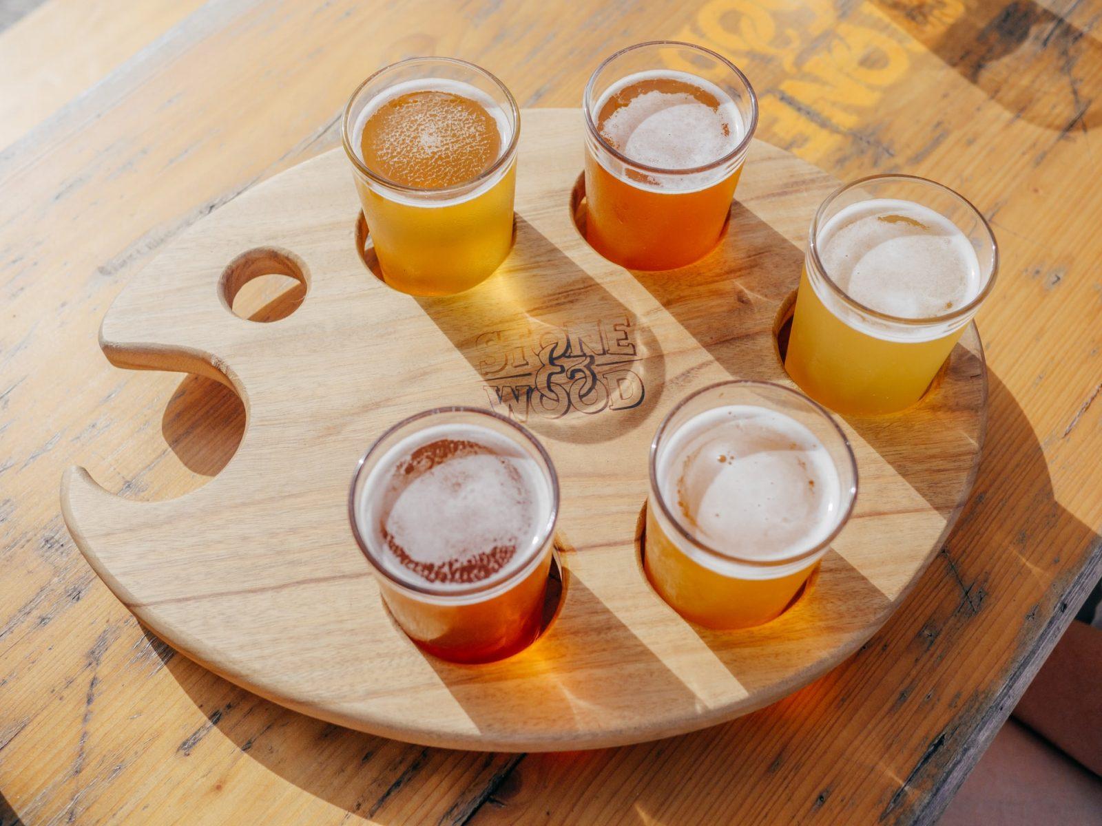 Празнуваме ли празника на бирата?